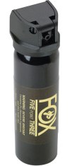 Fox Labs Law Enforcement Pepper Spray #42fts